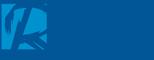 Regalaria regalos de empresa Logo